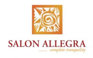 Salon Allegra