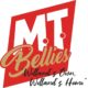 M.T. Bellies now Closed Temporarily