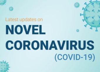 Niagara confirms three new cases of COVID-19
