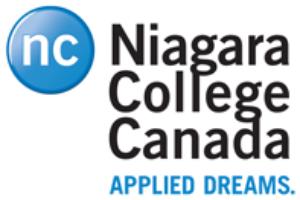 Niagara College suspends all on-campus classes