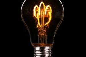 Ask the Expert: Energy Saving Tips