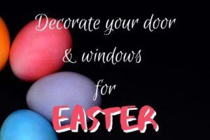 Decorate Your Doors & Windows Niagara
