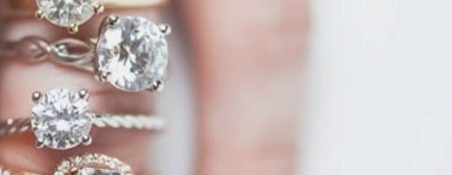 Sapphires Jewellers Now Open!