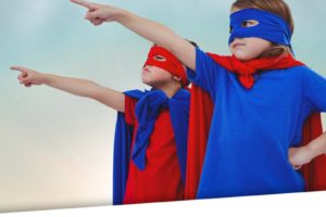 Celebrate the Heroes in Our Community! #NiagaraTogether