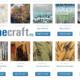 Create Your Custom Framed Art Piece Online with Framecraft