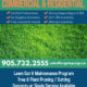 UTP Property Maintenance Services