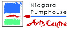 Niagara Pumphouse Arts Centre