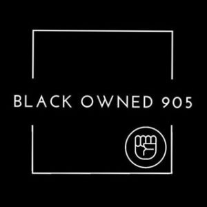 Black Owned 905