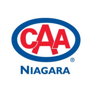 CAA Niagara