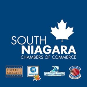 South Niagara Chambers of Commerce