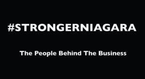 Stronger Niagara