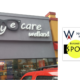 North Welland BIA Spotlight: Eye Care Welland