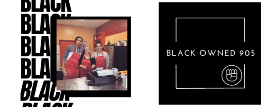 Black Owned 905 Business Profile: Flavour Fuel
