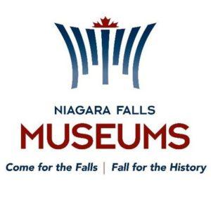 Niagara Falls Museums