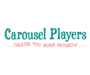 Carousel Players