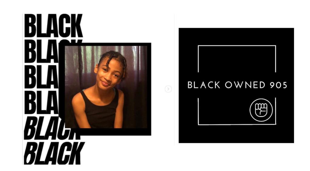 Black Owned 905 Business Profile: Dynaste Lip Balm