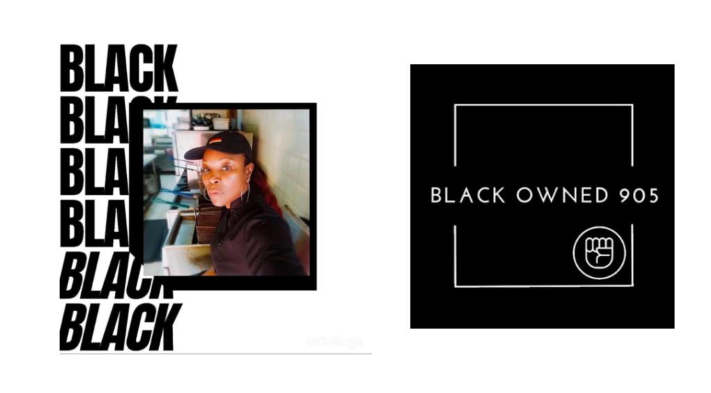 Black Owned 905 Business Profile: Jamrock Irie Jerk