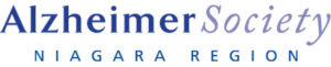 The Alzheimer Society of Niagara Region