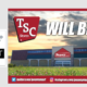 North Welland BIA Spotlight: TSC Store To BecomePeavey Mart