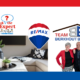 What Is Driving the Niagara Real Estate Market?