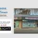 North Welland BIA Spotlight: Niagara Pet Corner