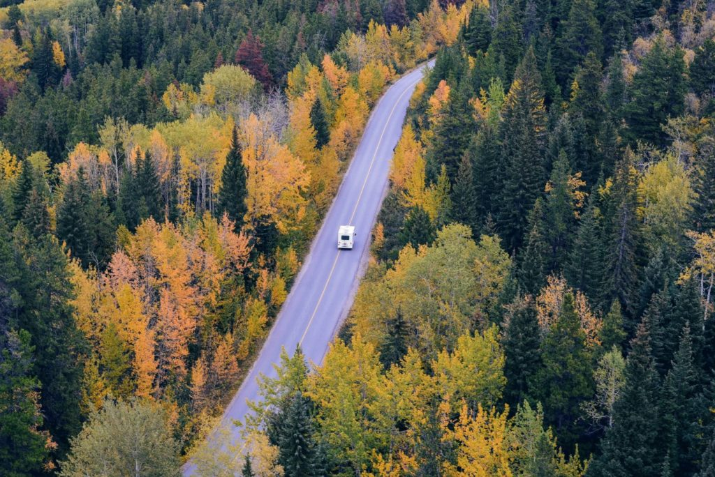 CAA Niagara offers safety tips for those planning a summer road trip