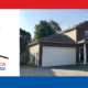 JUST LISTED! Chic and Affordable in Fenwick $509,900