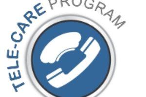 Zoom Virtual Friendly Visiting & Tele-Care Friendly Visiting Programs