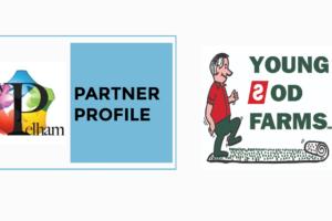 myPelham Partner Profile: Young Sod Farms