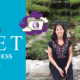 Meet New Local Business Owner: Lisa Carter of Portfolio Travel
