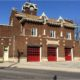 Culture Days: Central Fire Station, Welland