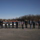 Niagara Host Society Holds Groundbreaking Ceremony For New Henley Rowing Centre In St. Catharines