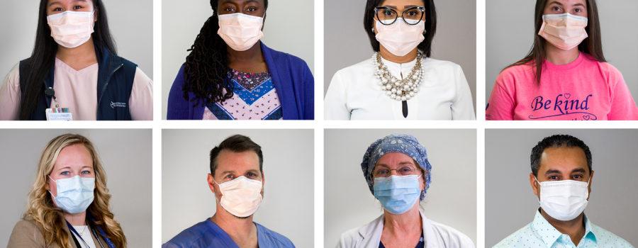 Niagara Health named Top Employer in Hamilton-Niagara
