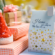 3 Home Gift Ideas for Friends and Family