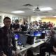 Niagara gamers to unite online for Global Game Jam