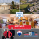 Sold Virtually by RE/MAX Team Berkhout Bosse