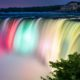 Tourism Adaption and Recovery Fund launched to support Niagara tourism operators