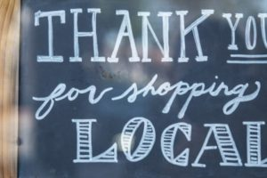 How to Continue Supporting Local Businesses