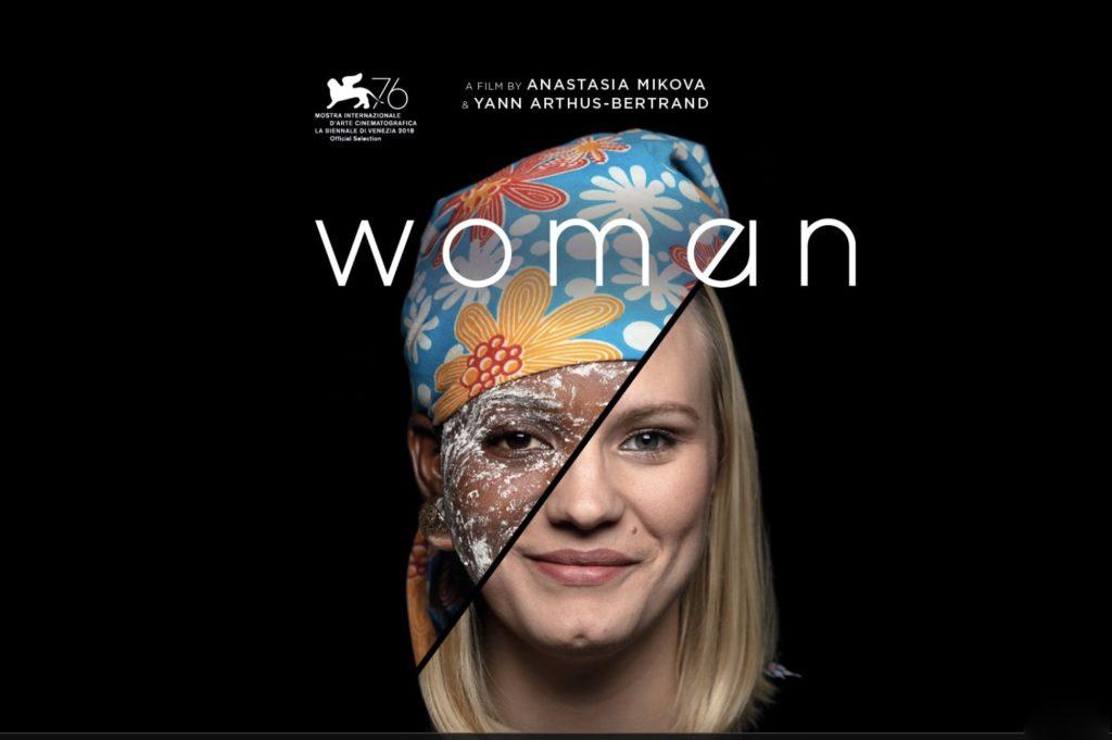 Celebrate International Women's Day with Free Screening of Internationally acclaimed 2019 Film – 'WOMEN'
