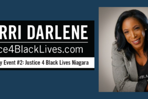 Living Library Event To Spark Dialogue During Black History Month