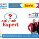Ask the Experts: Should I Remodel My Home Before Listing?