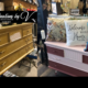 Creations by V:  Furniture Refinishing – Before and After