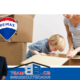 Ask the Experts: Tips for Moving with Kids