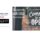 Get your Business Featured in our North Welland BIA Business Spotlight Series