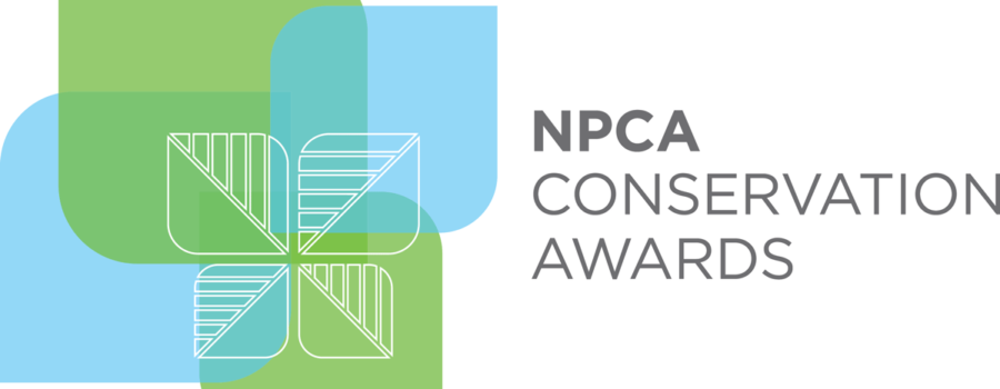 Nominate a Conservation Hero for the NPCA Award of Merit
