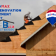 Ask the Experts: Canadian Real Estate Renovation Trends (2021)