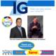 Welcome New #myNiagara Leaders Circle Partner: Glavac Sadikov Financial Planning