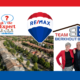 Ask The Experts: Will the Ontario Real Estate Market Crash Soon?
