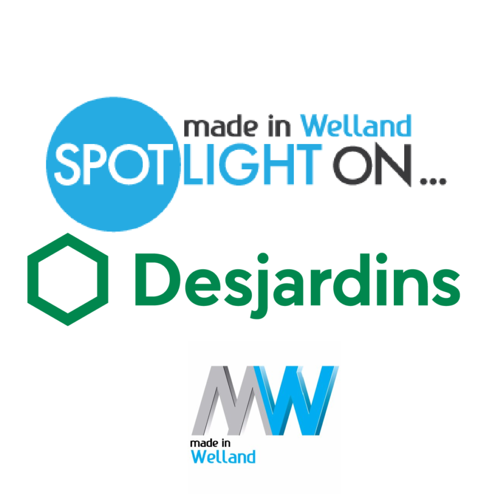 Desjardins Ontario Credit Union – proudly supporting the financial wellbeing of communities