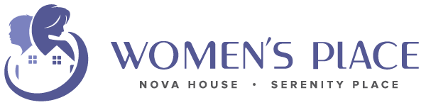 Women's Place To Provide Improved Services To Women And Children Experiencing Abuse By Combining Its Emergency Shelters